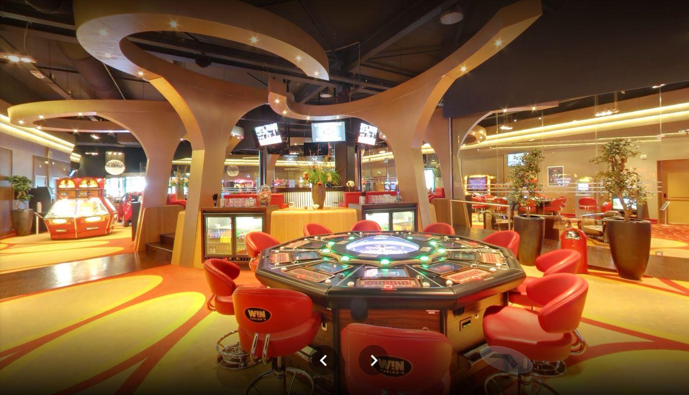 Win Win Casino