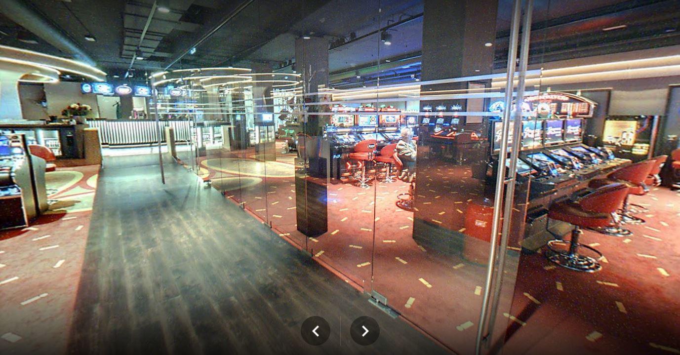 win casino berkel-enschot