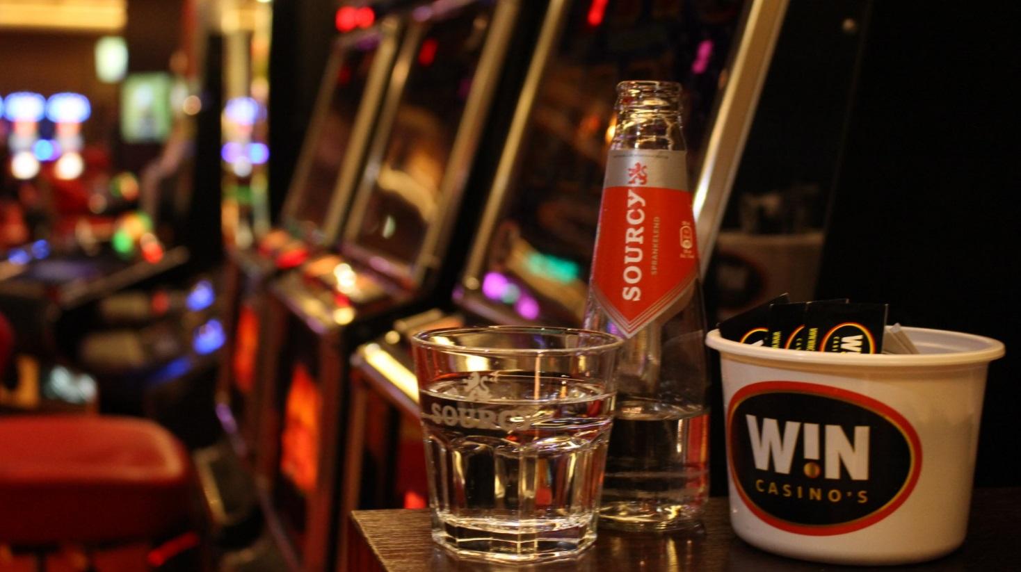 Rich casino 3