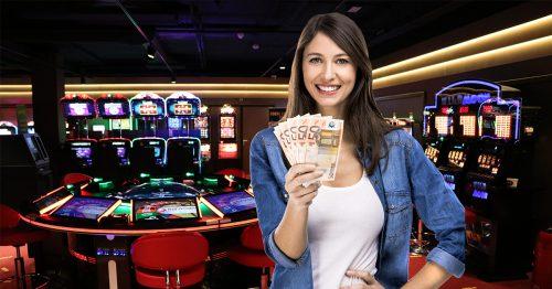 Win Vip Arrangementen Bij Win Casino Berkel Enschot