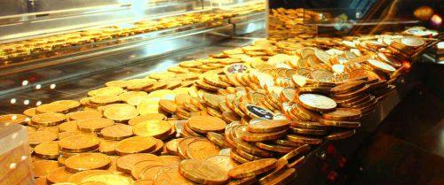 Best rtp slots 888 casino