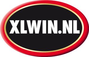 XLWIN Social Gaming