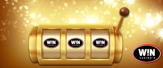 Michigan lottery blackjack